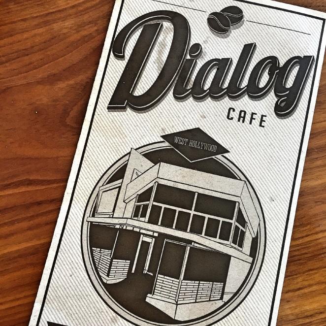 dialogcafe