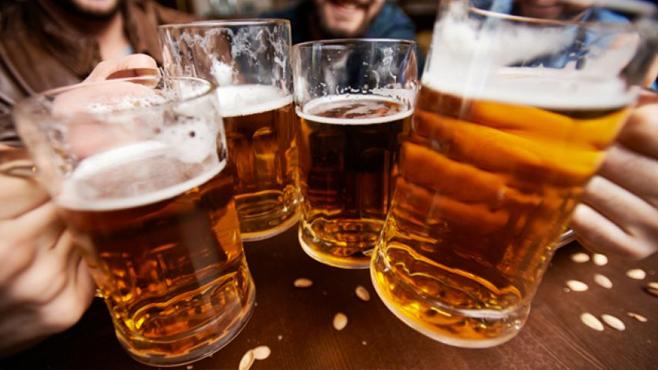 LA Beer Fest 5